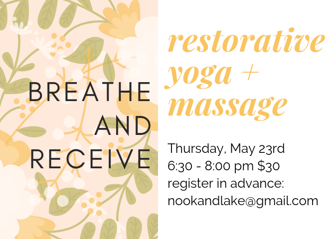 breathe and receive (2)